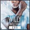 Willy William - Ego (Radio Edit) artwork