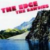 The Edge - Single ジャケット写真