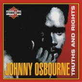 Johnny Osbourne - Truths & Rights
