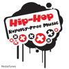 Hip Hop Royalty Free Music - MediaTunes