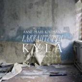 Elämää Juoksuhaudoissa (Wartime Song 1940), Pt. 1 - Anne-Mari Kivimäki
