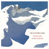 The Goodbye Girls - Pisew Falls
