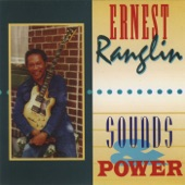 Ernest Ranglin - Ranglin Doddlin'