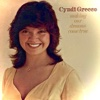 Making Our Dreams Come True - Cyndi Grecco
