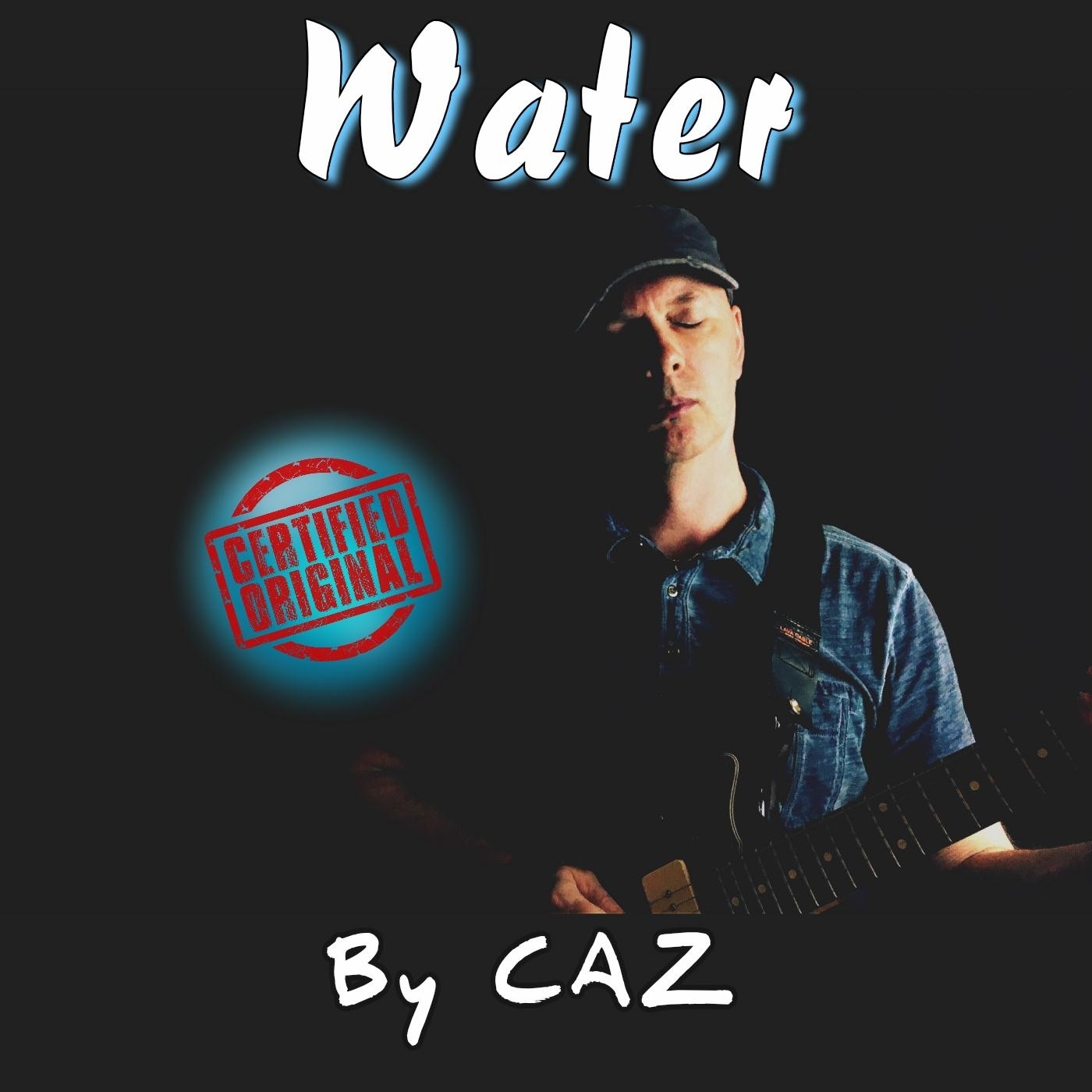 Water - Single