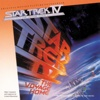 Star Trek IV: The Voyage Home (Original Motion Picture Soundtrack) - Leonard Rosenman