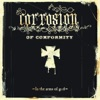 Corrosion of Conformity - In the Arms of God Album