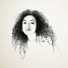 Mahalia - I Remember artwork
