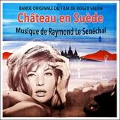 Raymond Le Senechal - Générique