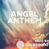 Coresound Pads - Angel Anthem Pad (Key of G) artwork
