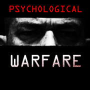 Psychological Warfare - Jocko Willink - Jocko Willink