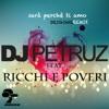 Sarà perchè ti amo (feat. Ricchi e Poveri) [Extended] - Single, DJ Petruz