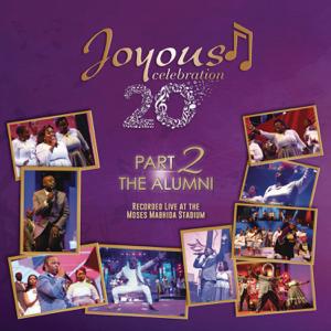 Joyous Celebration - Joyous Celebration, Vol. 20, Pt. 2: The Alumni (Live)