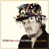 Black Cat (Deluxe) - Zucchero