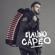 Claudio Capéo - Claudio Capéo