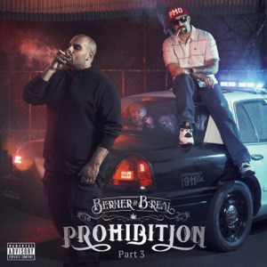 Berner & B-Real - Noise