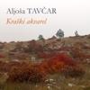 Kraški Akvarel (Live) - Single - Aljoša Tavčar