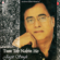 Mujhe Tumse Mohabbat - Jagjit Singh