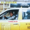 R.L. Burnside - Its Bad You Know Song Lyrics