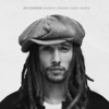 All This Love - JP Cooper