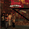 Tha Crossroads - Bone Thugs-n-Harmony Mp3