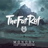Monody (Radio Edit) [feat. Laura Brehm] - Single ジャケット写真