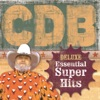 Deluxe Essential Super Hits, The Charlie Daniels Band