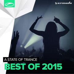 A State of Trance: Best of 2015