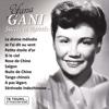 """Succès et raretés (Collection """"78 tours... et puis s'en vont"""") - Yana Gani"""