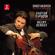 Gautier Capuçon, The Mariinsky Orchestra & Valery Gergiev - Shostakovich: Cello Concertos Nos. 1 & 2