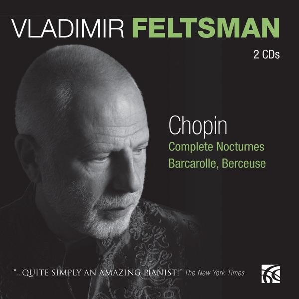 Nocturne in B Major, Op. 32, No. 1