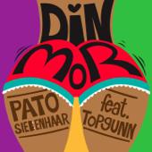 Din Mor (feat. TopGunn)