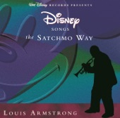 Innoventions West - Zip-A-Dee-Doo-Dah (Louis Armstrong)