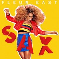 Sax - Fleur East