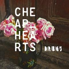 Cheap Hearts