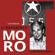 Carlo Mazzei - Il rapimento Moro: La storia e i misteri