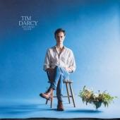 Tim Darcy - You Felt Comfort
