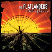 The Flatlanders - Midnight Train