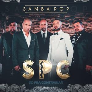 Baixar CD Só Pra Contrariar, Baixar CD Samba Pop - Só Pra Contrariar 11 de Nov de 2016, Baixar Música Só Pra Contrariar - Samba Pop 11 de Nov de 2016