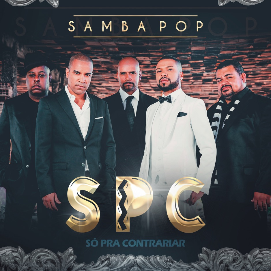 Download Samba Pop, Baixar Samba Pop