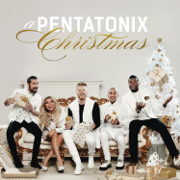 A Pentatonix Christmas - Pentatonix - Pentatonix