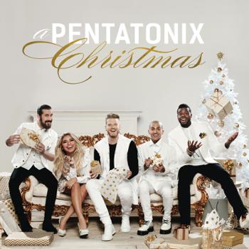 Pentatonix Hallelujah Pentatonix album songs, reviews, credits