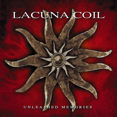 Unleashed Memories (Bonus Tracks) - Lacuna Coil
