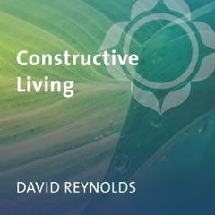 Constructive Living (Unabridged)