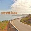 Satellite - Sweet Lane