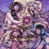 Baroness - Purple Album