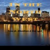 In the NW (feat. Blackbear & Sam Cyph) - Single, Rome