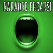 Download Karaoke Freaks - Love on the Brain (Originally Performed by Rihanna) [Instrumental Version]