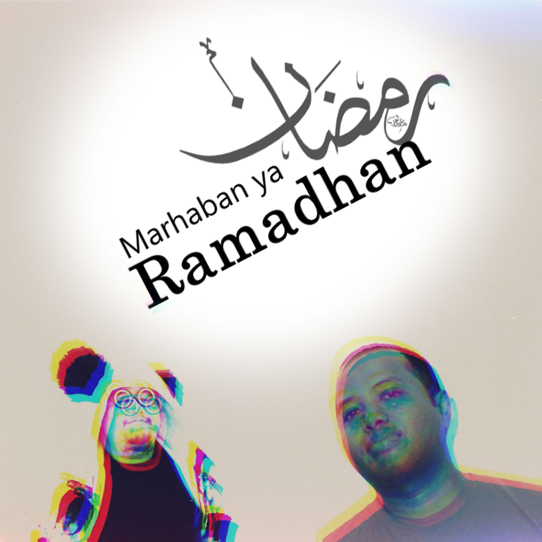 Marhaban Ya Ramadhan - Single
