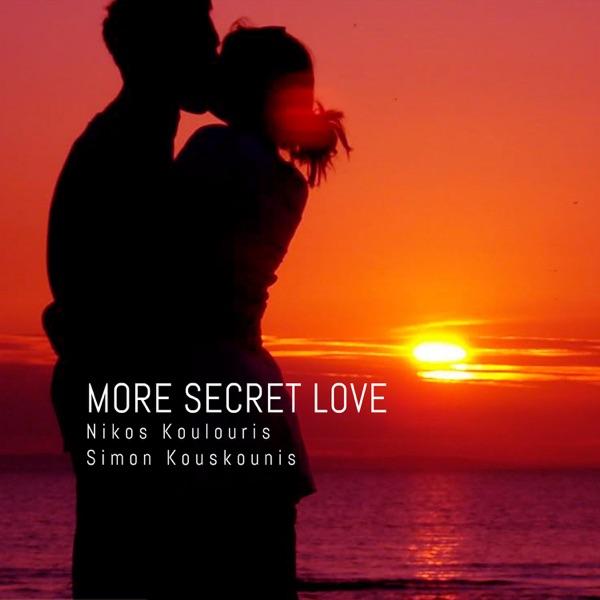Secret Love Ep 5